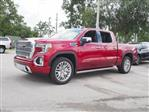 2019 Sierra 1500 Crew Cab 4x4,  Pickup #242848T - photo 4