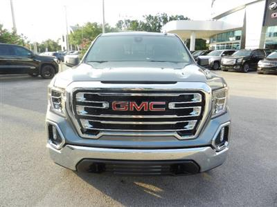 2019 Sierra 1500 Crew Cab 4x4,  Pickup #243878T - photo 10