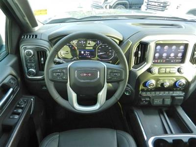 2019 Sierra 1500 Crew Cab 4x4,  Pickup #243878T - photo 11