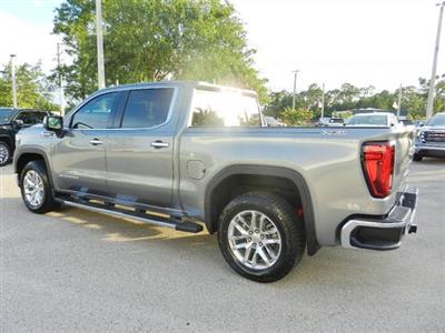 2019 Sierra 1500 Crew Cab 4x4,  Pickup #243878T - photo 7