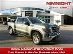 2019 Sierra 1500 Crew Cab 4x4,  Pickup #243878T - photo 1