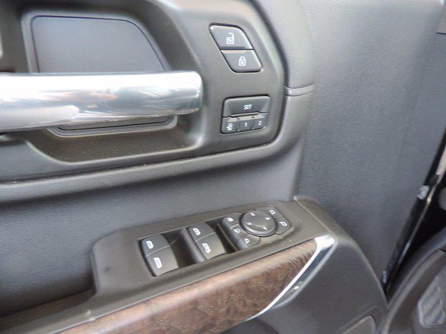 2021 GMC Sierra 2500 Crew Cab 4x4, Pickup #246124T - photo 20