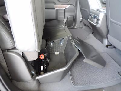 2021 GMC Sierra 2500 Crew Cab 4x4, Pickup #246124T - photo 16