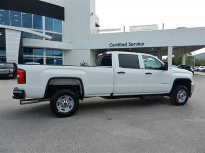 2019 Sierra 2500 Crew Cab 4x4,  Pickup #254713T - photo 2