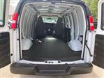 2020 GMC Savana 2500 RWD, Empty Cargo Van #260558T - photo 2