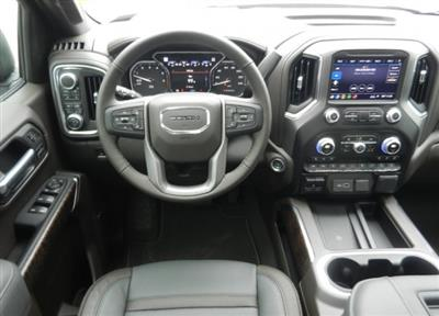 2019 Sierra 1500 Crew Cab 4x4,  Pickup #261018T - photo 10