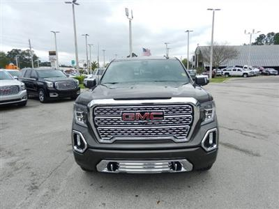 2019 Sierra 1500 Crew Cab 4x4,  Pickup #261018T - photo 4