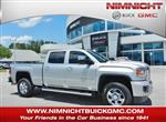 2019 Sierra 3500 Crew Cab 4x4,  Pickup #266495T - photo 1