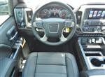 2019 Sierra 3500 Crew Cab 4x4,  Pickup #266495T - photo 11