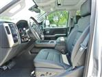 2019 Sierra 3500 Crew Cab 4x4,  Pickup #266495T - photo 12
