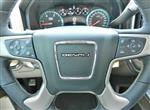 2019 Sierra 3500 Crew Cab 4x4,  Pickup #266495T - photo 17