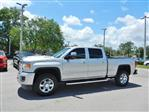 2019 Sierra 3500 Crew Cab 4x4,  Pickup #266495T - photo 3