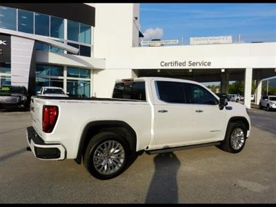2019 Sierra 1500 Crew Cab 4x4,  Pickup #269779T - photo 2