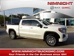 2019 Sierra 1500 Crew Cab 4x4,  Pickup #269779T - photo 1