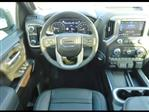 2019 Sierra 1500 Crew Cab 4x4,  Pickup #269779T - photo 10