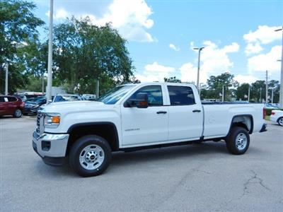 2019 Sierra 2500 Crew Cab 4x4,  Pickup #269985T - photo 3
