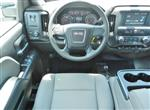 2019 Sierra 2500 Crew Cab 4x4,  Pickup #269985T - photo 11