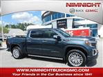 2019 Sierra 1500 Crew Cab 4x4,  Pickup #270111T - photo 1