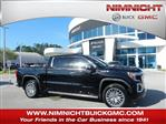 2019 Sierra 1500 Crew Cab 4x4,  Pickup #271432T - photo 1