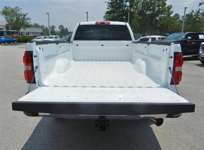 2019 Sierra 2500 Crew Cab 4x4,  Pickup #271647T - photo 5