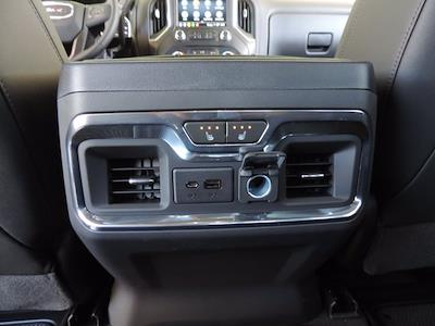 2021 GMC Sierra 1500 Crew Cab 4x4, Pickup #273246T - photo 18