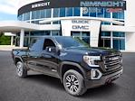 2021 GMC Sierra 1500 Crew Cab 4x4, Pickup #273246T - photo 1