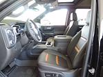 2021 GMC Sierra 1500 Crew Cab 4x4, Pickup #273246T - photo 13