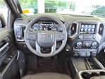 2021 GMC Sierra 1500 Crew Cab 4x4, Pickup #273246T - photo 19