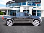 2021 GMC Sierra 1500 Crew Cab 4x4, Pickup #273246T - photo 3