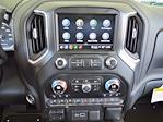 2021 GMC Sierra 1500 Crew Cab 4x4, Pickup #273246T - photo 27
