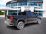 2021 GMC Sierra 1500 Crew Cab 4x4, Pickup #273246T - photo 2