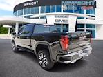 2021 GMC Sierra 1500 Crew Cab 4x4, Pickup #273246T - photo 5
