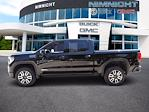 2021 GMC Sierra 1500 Crew Cab 4x4, Pickup #273246T - photo 6