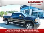 2019 Sierra 2500 Crew Cab 4x4,  Pickup #275285T - photo 1