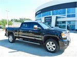 2019 Sierra 2500 Crew Cab 4x4,  Pickup #275285T - photo 5