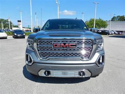 2019 Sierra 1500 Crew Cab 4x4,  Pickup #275507T - photo 4