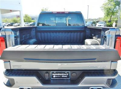 2019 Sierra 1500 Crew Cab 4x4,  Pickup #275507T - photo 8