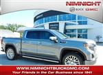 2019 Sierra 1500 Crew Cab 4x4,  Pickup #275507T - photo 1