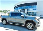 2019 Sierra 1500 Crew Cab 4x4,  Pickup #275507T - photo 5