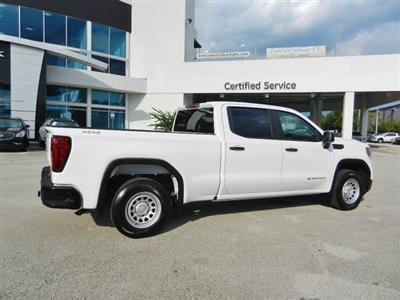 2019 Sierra 1500 Crew Cab 4x4,  Pickup #286090T - photo 6