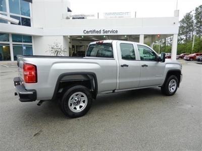 2018 Sierra 1500 Extended Cab 4x2,  Pickup #286346T - photo 6