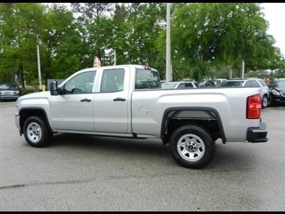 2018 Sierra 1500 Extended Cab 4x2,  Pickup #286346T - photo 7