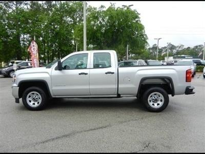 2018 Sierra 1500 Extended Cab 4x2,  Pickup #286346T - photo 8