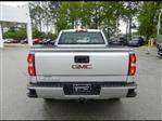 2018 Sierra 1500 Extended Cab 4x2,  Pickup #286346T - photo 2