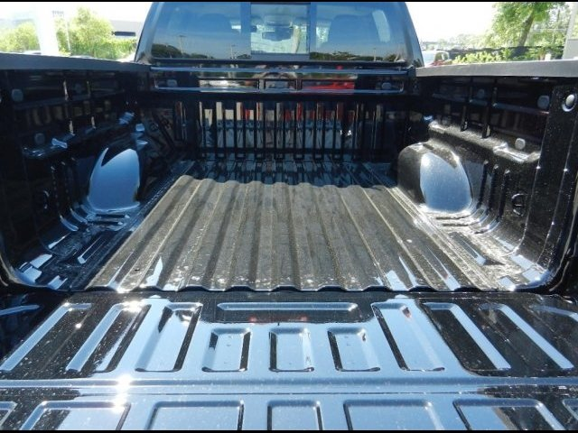 2019 Canyon Crew Cab 4x2,  Pickup #286777T - photo 7