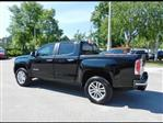 2019 Canyon Crew Cab 4x2,  Pickup #286777T - photo 8
