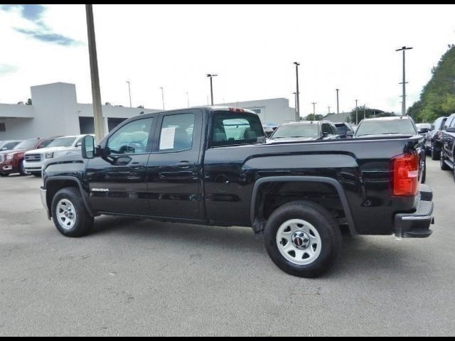 2018 Sierra 1500 Extended Cab 4x2,  Pickup #287064T - photo 8