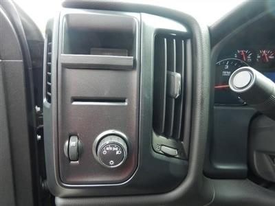2018 Sierra 1500 Extended Cab 4x2,  Pickup #287064T - photo 13