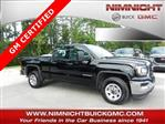 2018 Sierra 1500 Extended Cab 4x2,  Pickup #287064T - photo 1