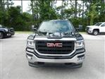 2018 Sierra 1500 Extended Cab 4x2,  Pickup #287064T - photo 4